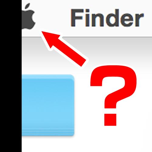 macbook_bug4.png